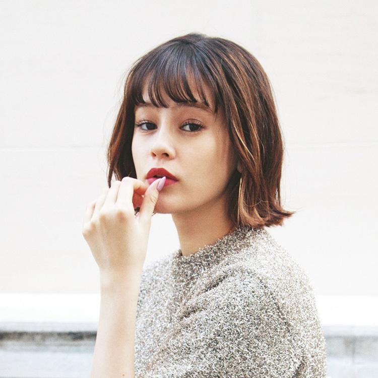 Emma (モデル)の画像 p1_15
