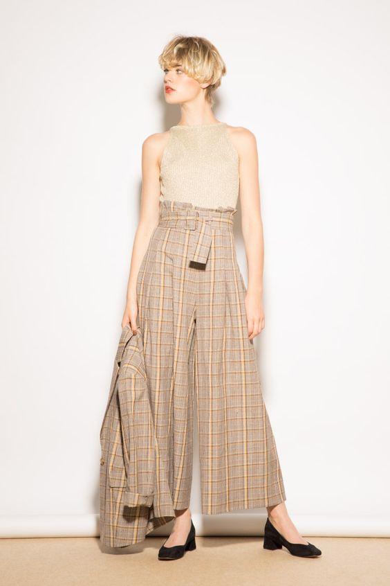 https://fashion-okite.com/wp-content/uploads/2018/09/c38a2fe425a6451de1c09420b112ddc0.jpg